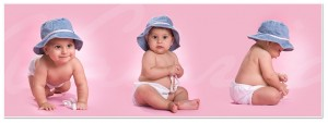 baby_picture_photographer_bradenton_florida