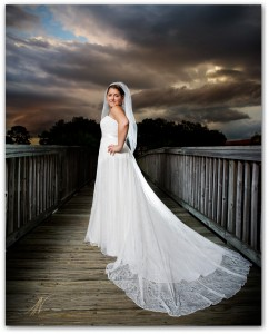 bridal_portrait_bradenton_florida