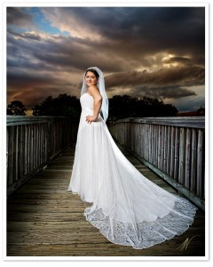 bridal_pictures_sarasota_florida