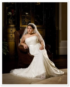 bridal_photo_sarasota_bradenton_florida