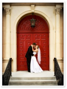 wedding_couple_photo_bradenton_sarasota_tampa_florida