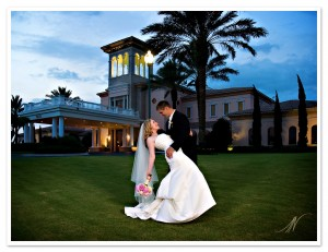 wedding_portrait_sarasota_bradenton_tampa_florida