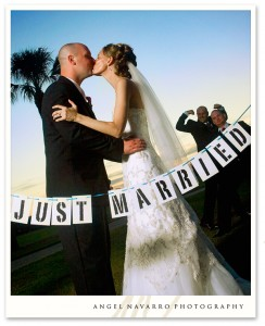 bradenton_wedding_photographer_just_married_florida