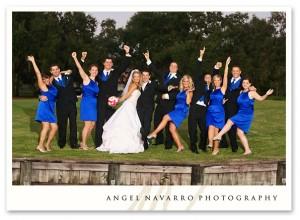 florida_wedding_photography_bridal_party