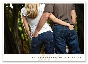 sarasota_engagement_florida_picture_pockets