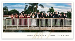 sarasota_wedding_photographer_bridal_party_fun