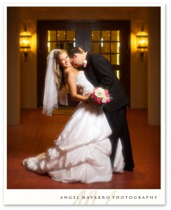 sarasota_bradenton_tampa_wedding_photographers_portraits
