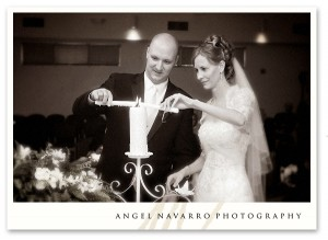 tampa_wedding_photographer_ceremony