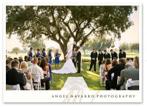 wedding_ceremony_outdoors_sarasota_florida
