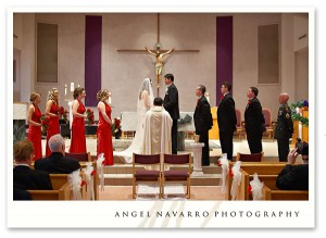 wedding_photographer_bradenton_florida_church