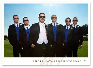 wedding_photographer_sarasota_florida