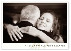 sarasota_florida_wedding_photography_father_daughter_dance