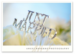 wedding_photography_sarasota_bradenton_longboatkey