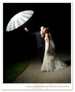 wedding_photography_sarasota_florida_bradenton_tampa