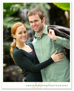bradenton_engagement_session