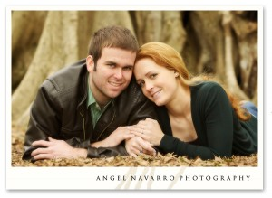 sarasota_engagement_photo_banyan_trees
