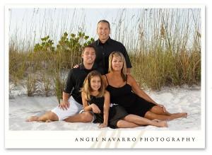 Beach-Family-Portraits
