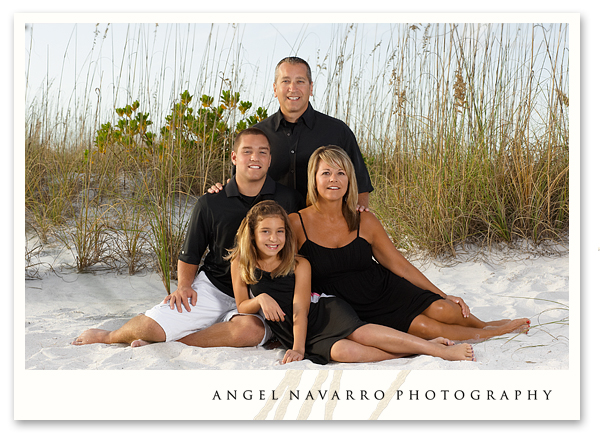 Beach-Family-Portraits