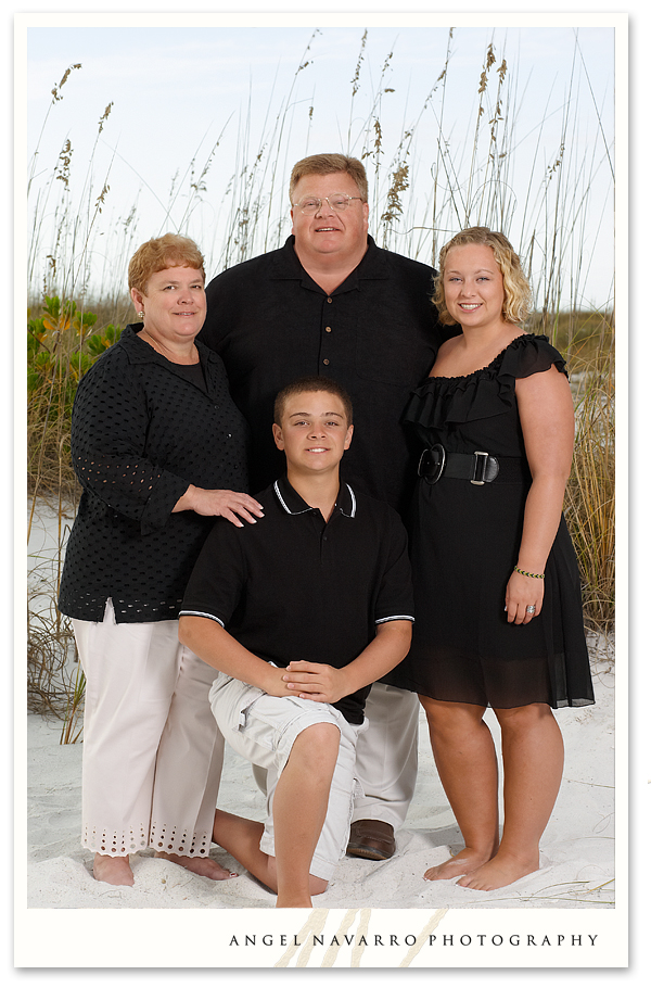Family-Beach-Pictures-Florida