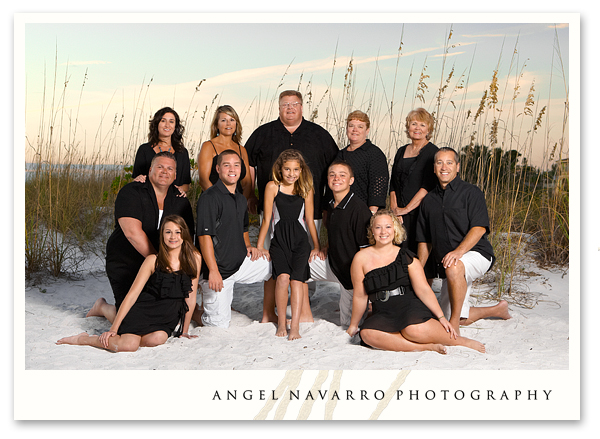 Family-Beach-Pictures