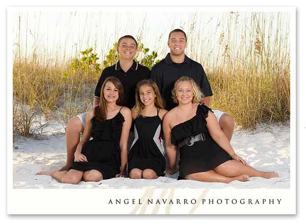 Family-Beach-Portraits-Florida