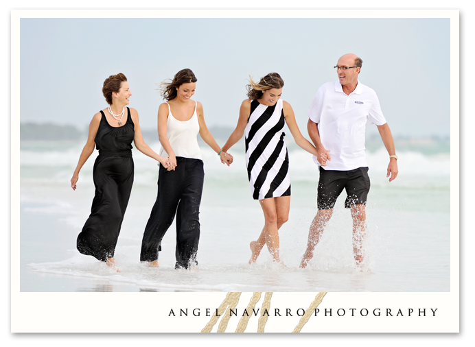 Family_Water_Beach_Portrait