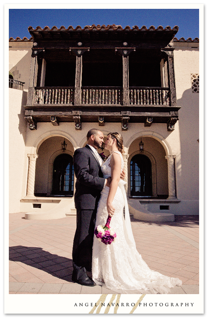 First-Look Session at Powel Crosley Estate
