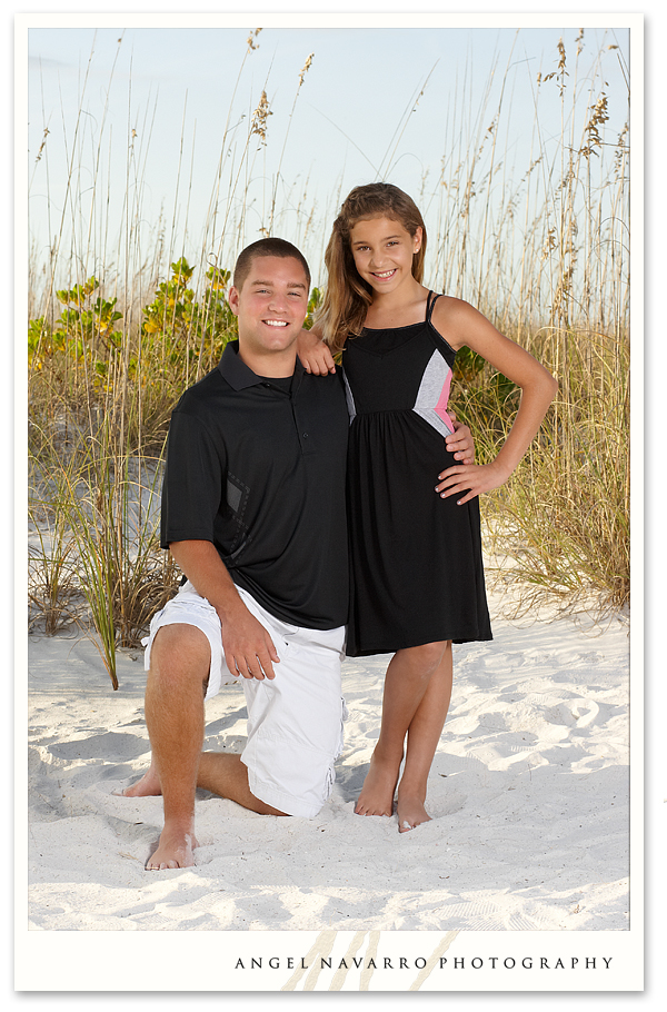 Florida-Beach-Pictures