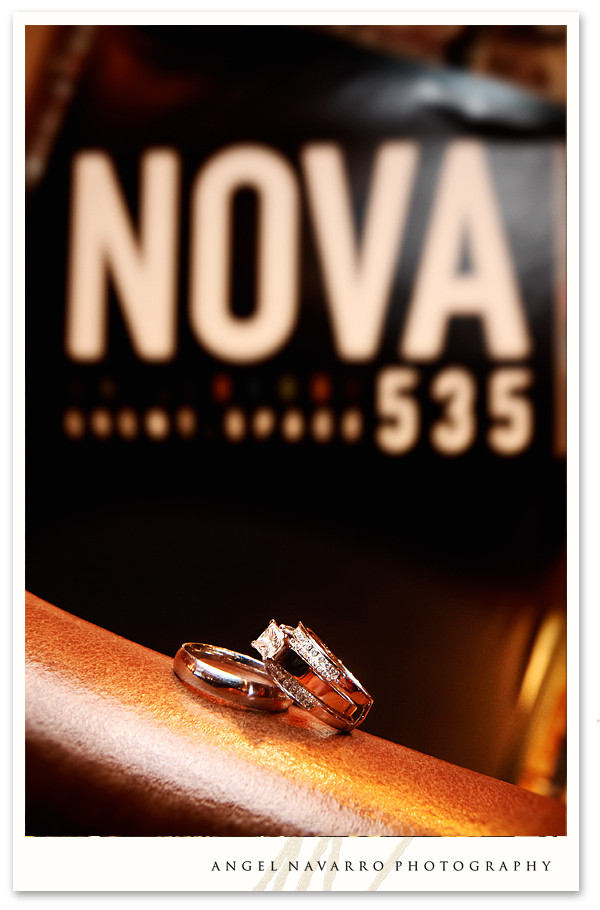 Nova535-wedding-ring-picture-tampa-photography