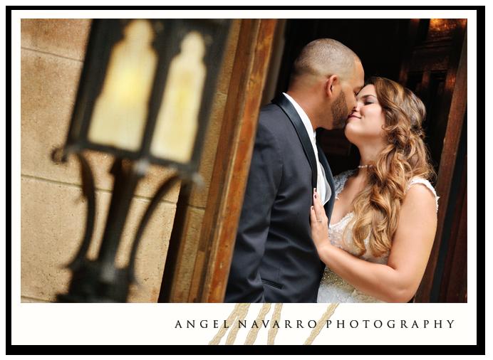 Wedding Photography - Powel Crosley Estate in Sarasota