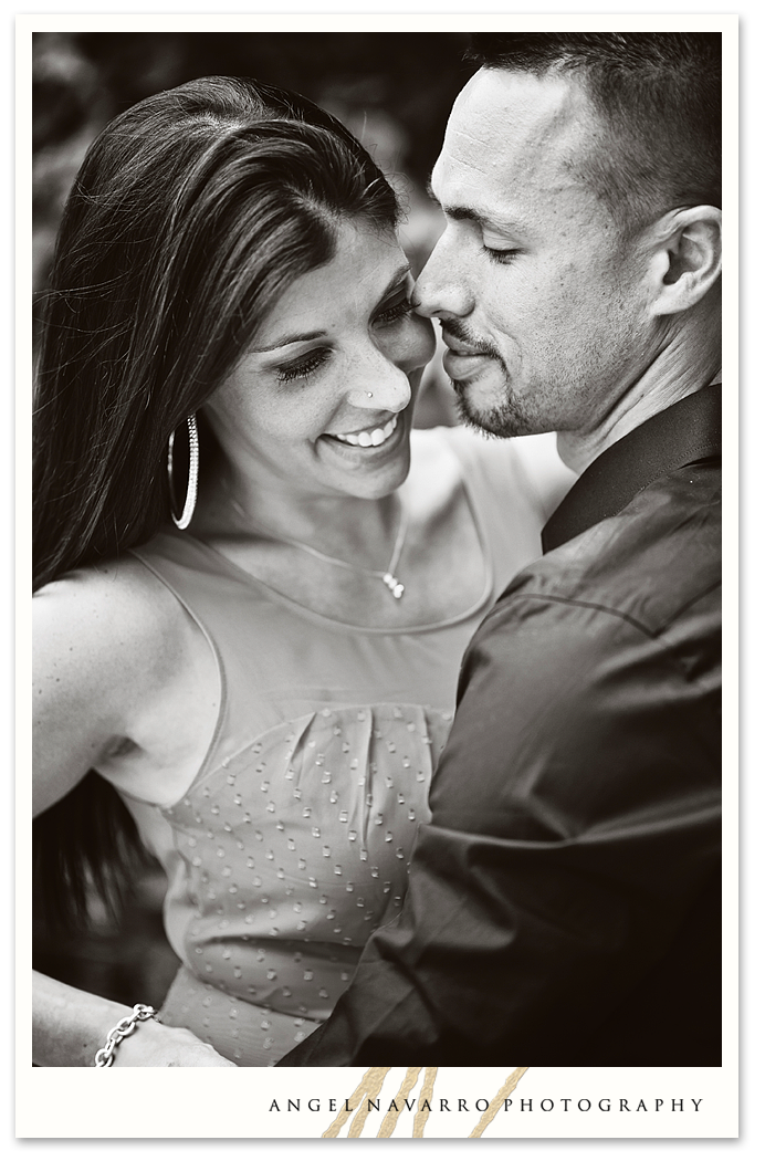 Awesome Tampa Wedding and Engagement Photographer
