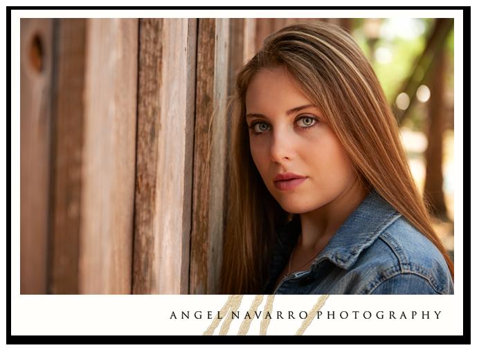 Senior-High-School-Girl-Beautiful-Eyes