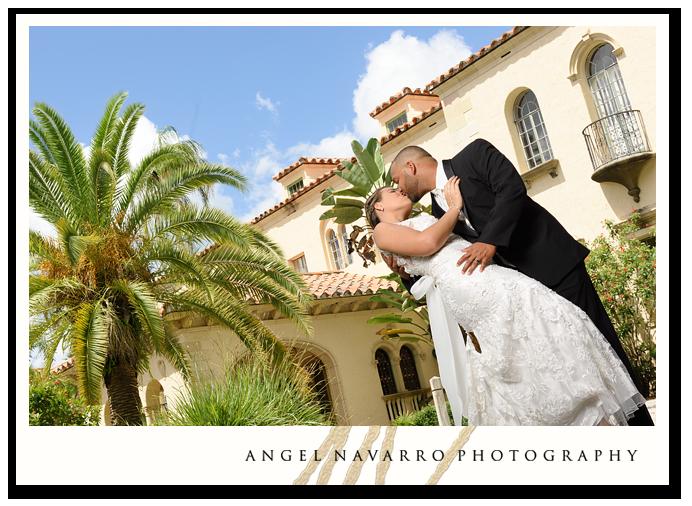 Incredible Wedding Photo Beautiful Venue