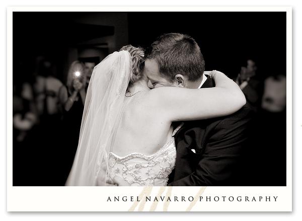 bride-groom-dancing-embrace-tampa-photographer