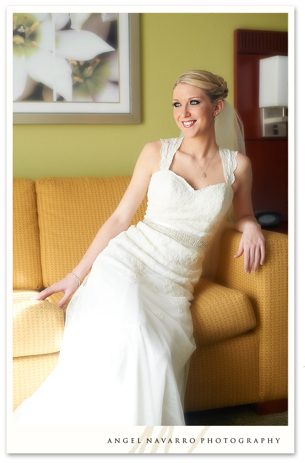 bride-seated-dress-tampa