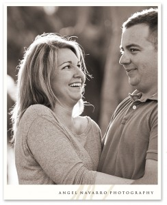engagement-photography-laughing-good-times