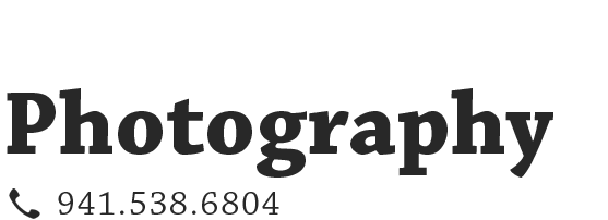 Angel Navarro : A Portrait Photography Blog