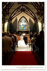 wedding-ceremony-photography-blessing-altar-tampa