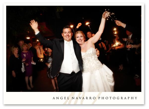 wedding-farewell-reception-tampa-photographers