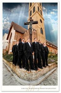 wedding-groomsmen-photo-very-kool-tampa