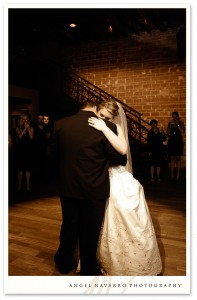 wedding-reception-first-dance-tampa-photographer
