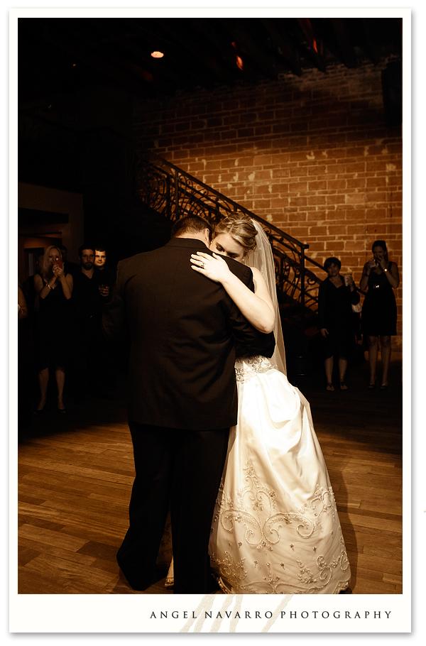 wedding-reception-first-dance-tampa-photographer