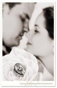 Creative Ring Photo